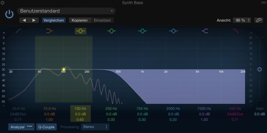 Bass EQ.png