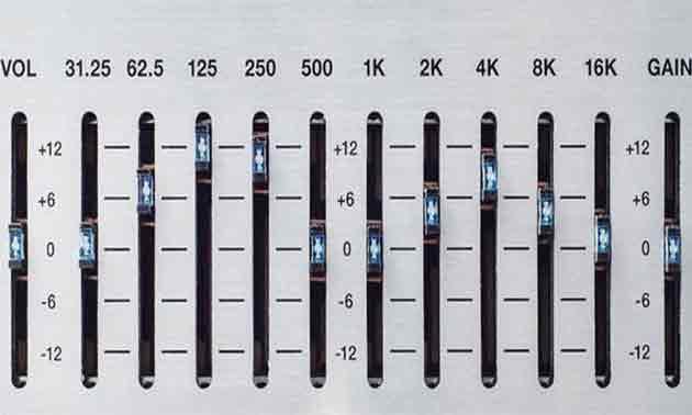 bass-equalizer-vergleich.jpg