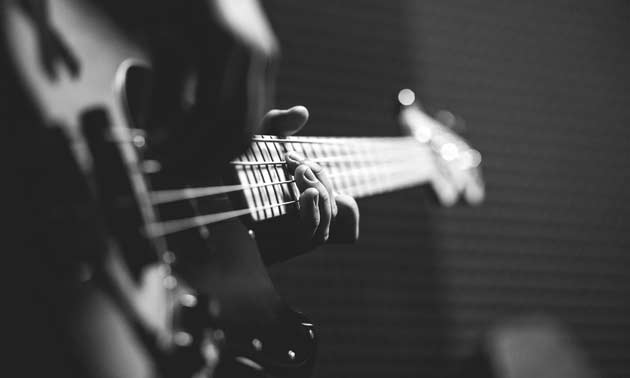 bass-recordings-bass-aufnahmen