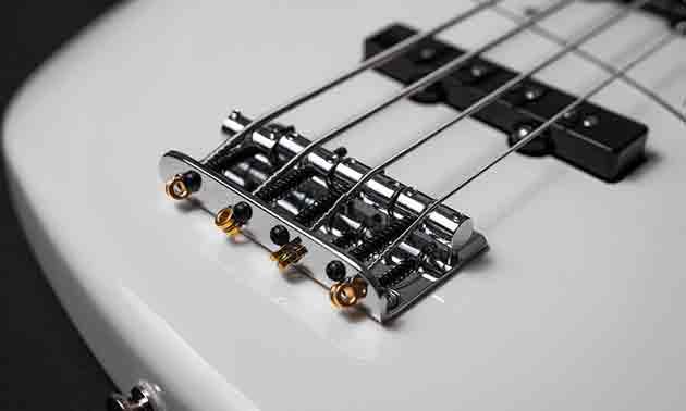 bass-saiten-verschleiss-hilfe