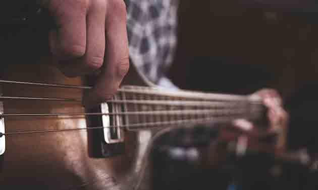 bass-ukulele-e-bass-kaufentscheidung