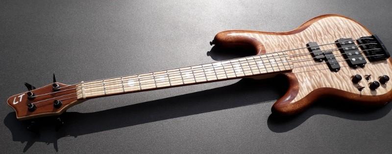 Bass_3.jpg