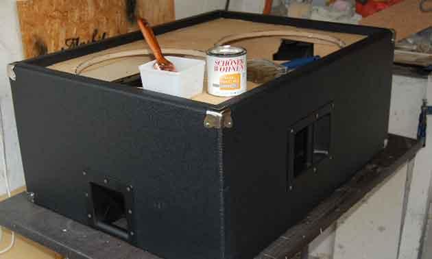 bassbox-selber-bauen