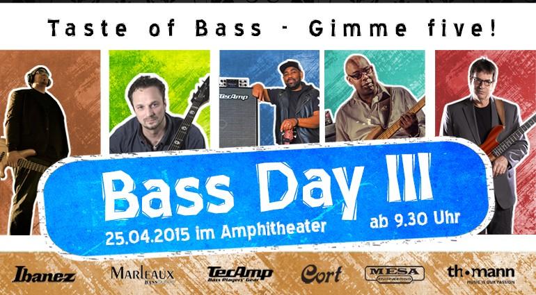 bassday3.jpg