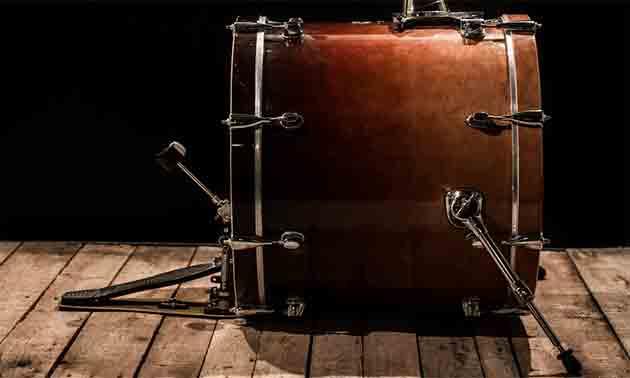 bassdrum-mikrofon-vergleich.jpg