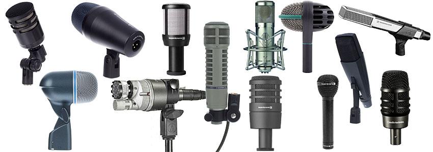 Bassdrum-Mikrofone.jpg