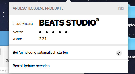 Beats_Software1.jpg