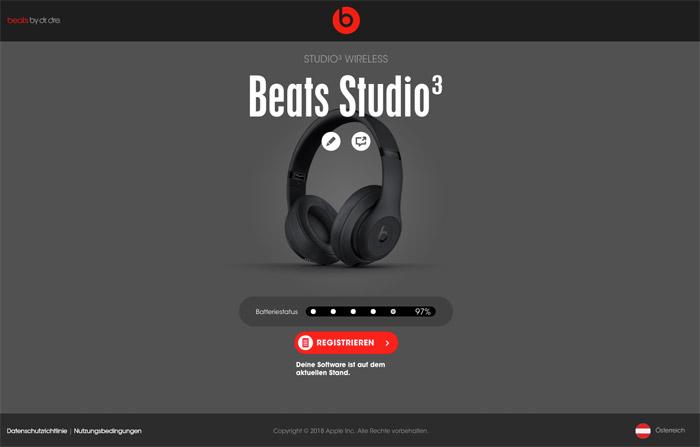 Beats_Software2.jpg