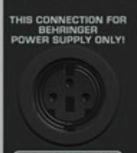 Behringer Adapter.jpg