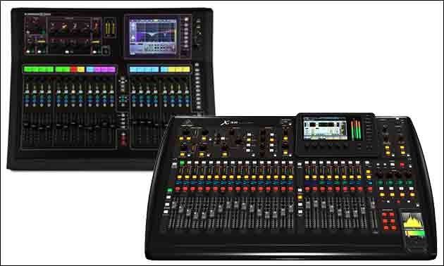 Behringer-X32-vs-Allen-Heath-GLD80-.jpg