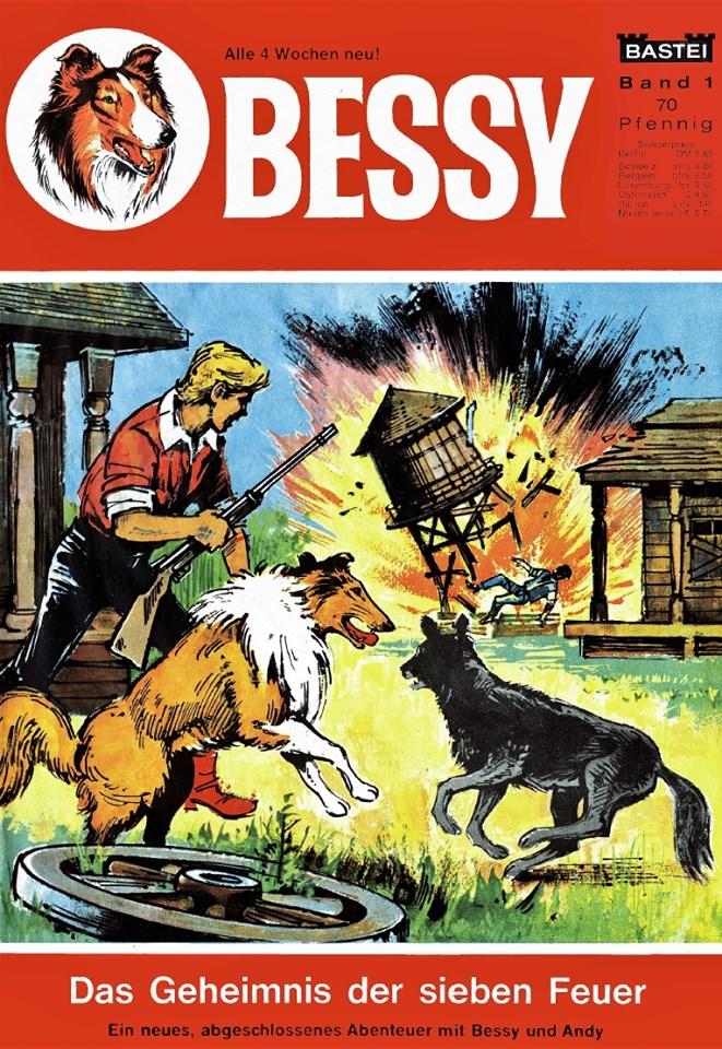 Bessy1.jpg