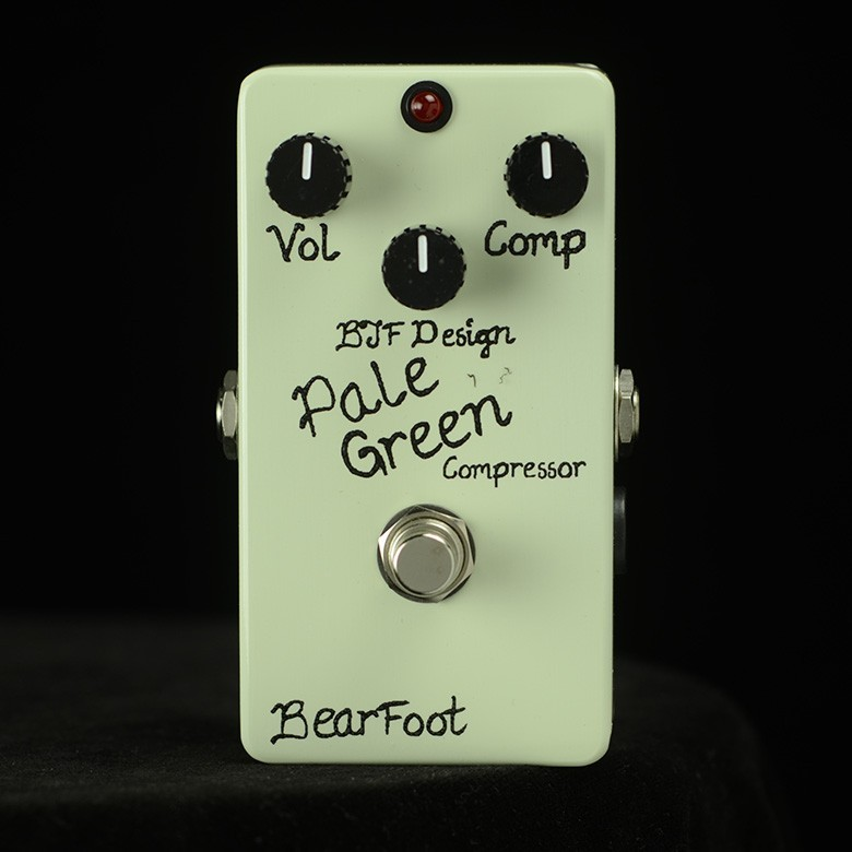 bfj-design-pale-green-compressor-2.jpg