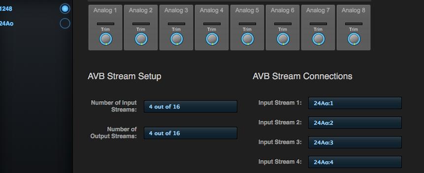 Bild 18 AVB Input Streams Konfiguration.png