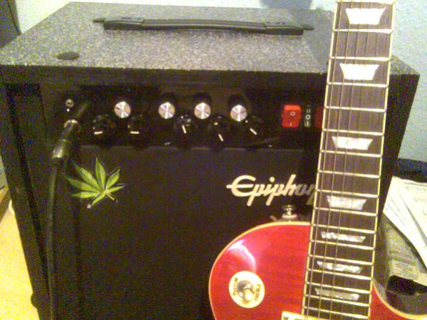 [Amp] Epiphone Valve Junior / Hot Rod Mod by OneStone-bild183.jpg