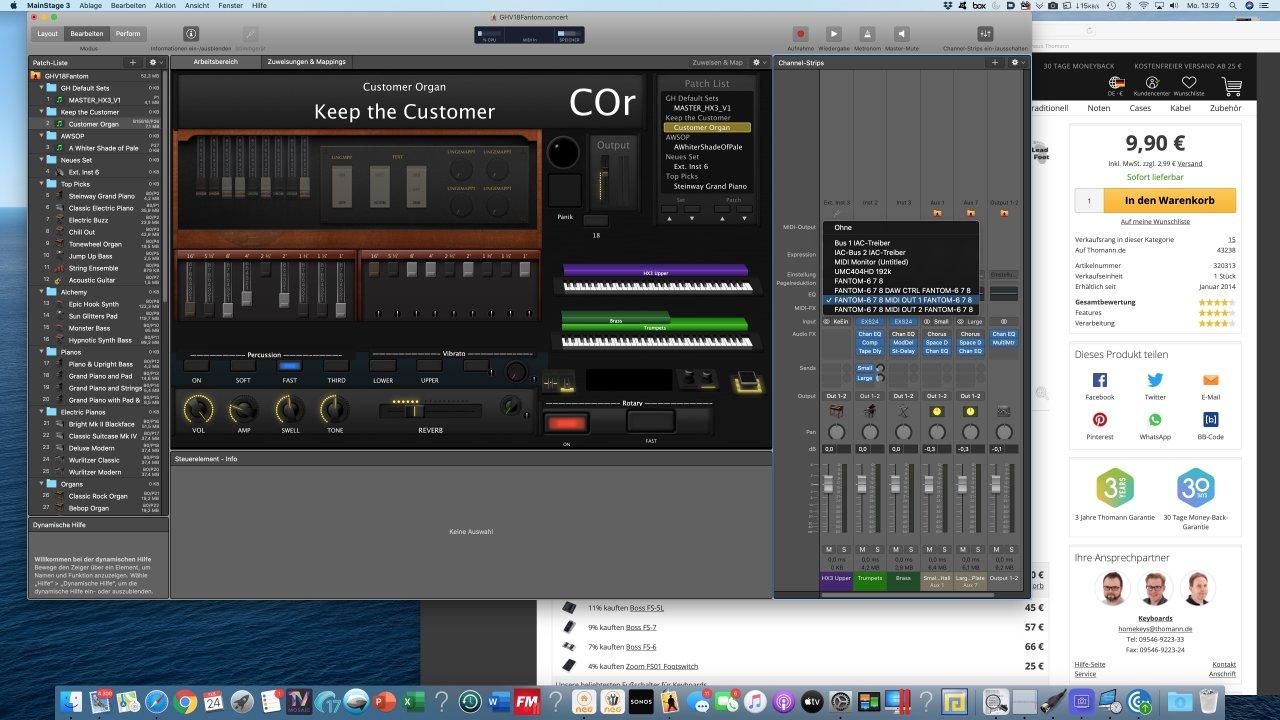 Bildschirmfoto 2020-02-24 um 13.29.17.jpg