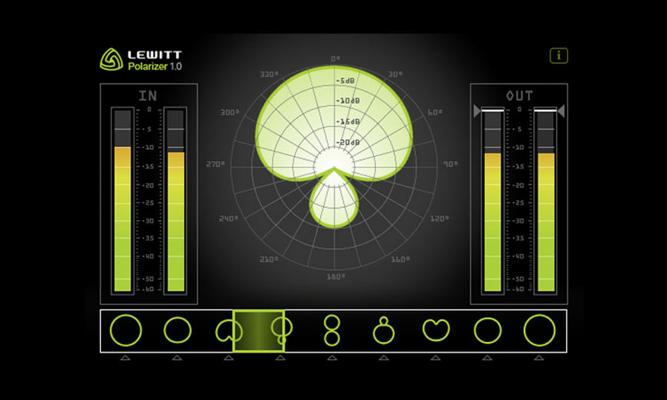 Bildschirmfoto 2020-09-14 um 09.29.07.png