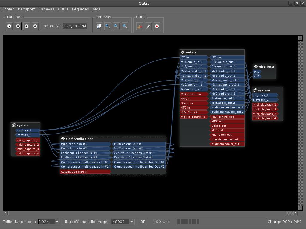 Bildschirmfoto-Catia-1 für Baßufnahme mit Effekten.png