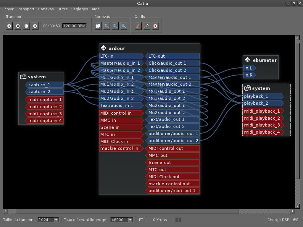Bildschirmfoto-Catia-1 mit Ebumeter.png