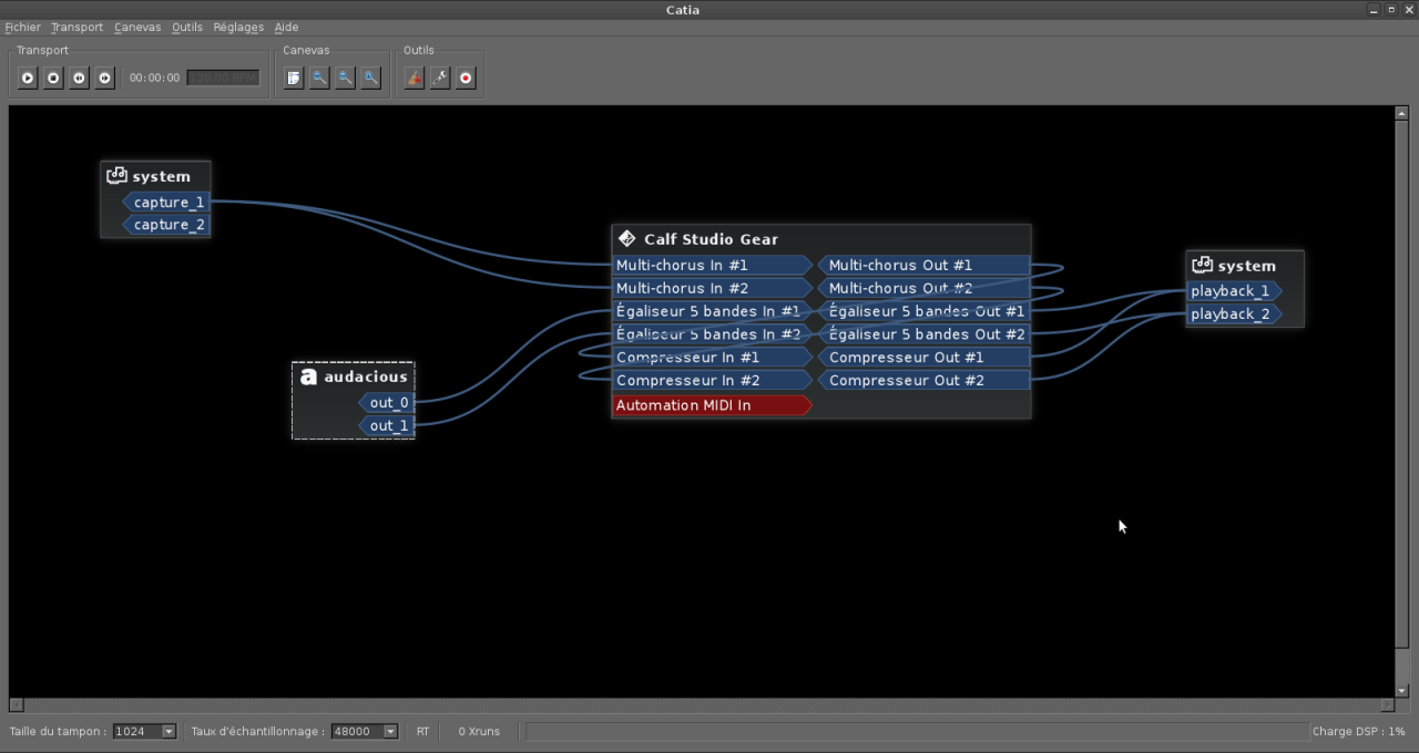 Bildschirmfoto-Catia mit Effekt für Baß und Audacious.png