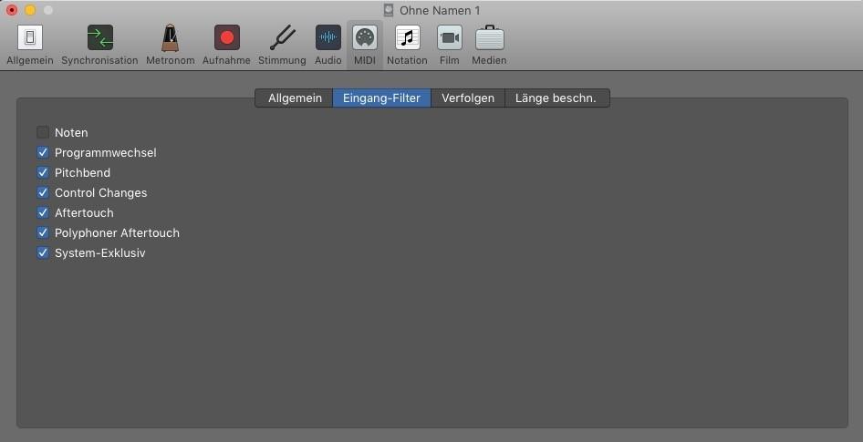 Bildschirmfoto.jpg