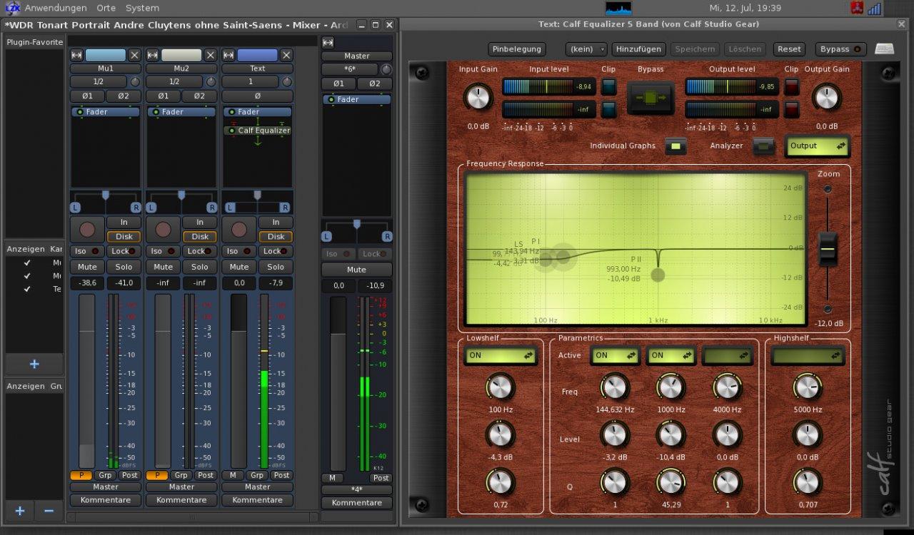 Bildschirmfoto Mischpult mit EQ.jpg