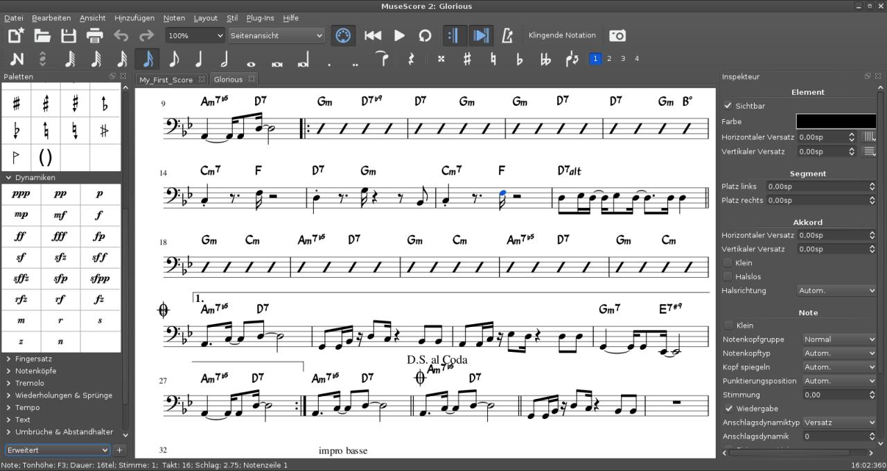 Bildschirmfoto-MuseScore 2.png