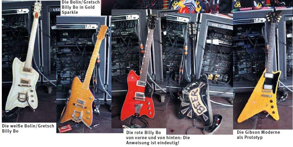 Billy Gibbons Moderne in Gitarre und Bass 08-2009.jpg