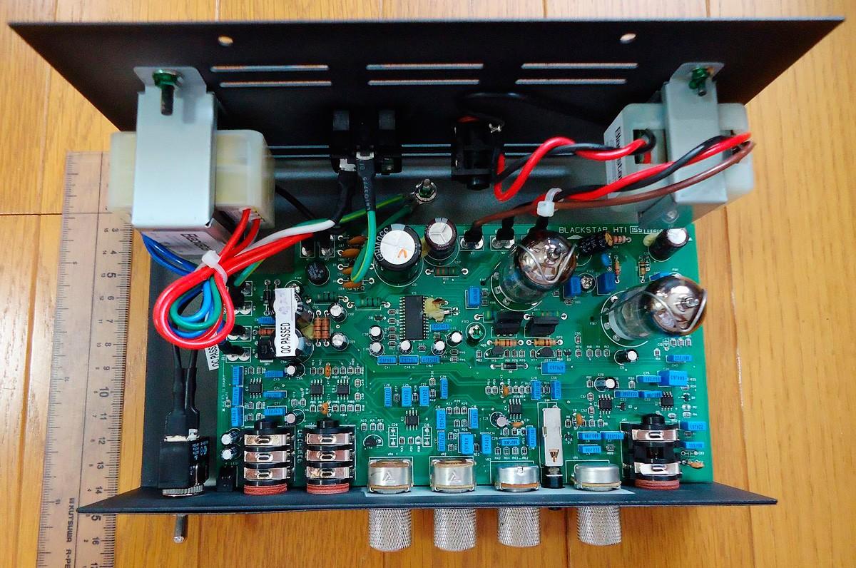Blackstar-HT-1R-board.jpg