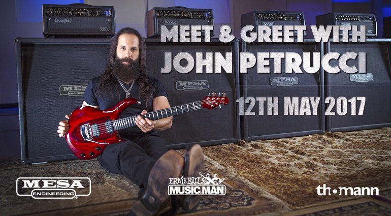 meet-and-greet-john-petrucci-dreamtheater-2017