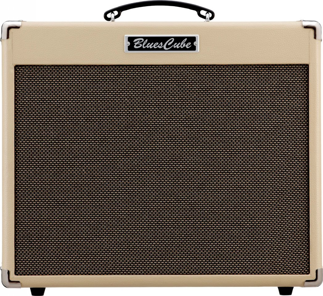 blues_cube_stage_front_gal.jpg