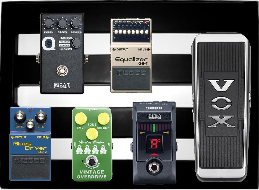 bluesrock pedalboard3.jpg