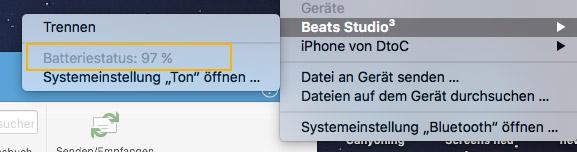 Bluetooth_Battery.jpg