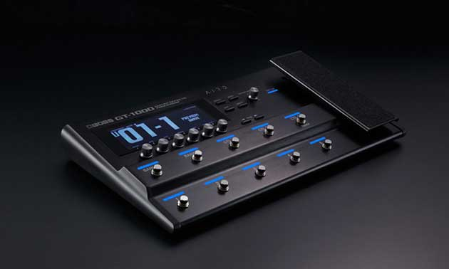 boss-gt-100-namm-news