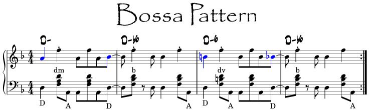 bossa-line-cliche.png