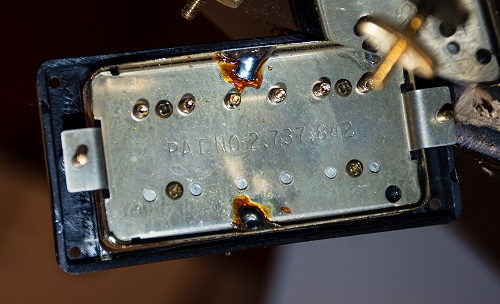 Bridge Pickup.jpg