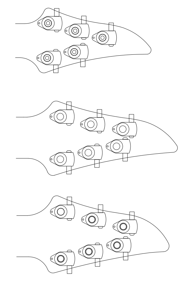 Bronto Headstock.png