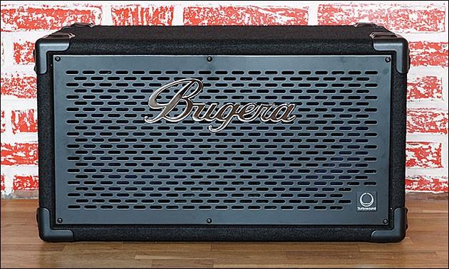 Bugera 210 Bassbox