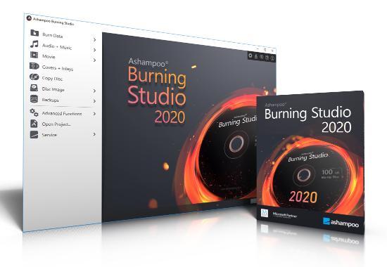 Burning Studio 2020[2089].jpg