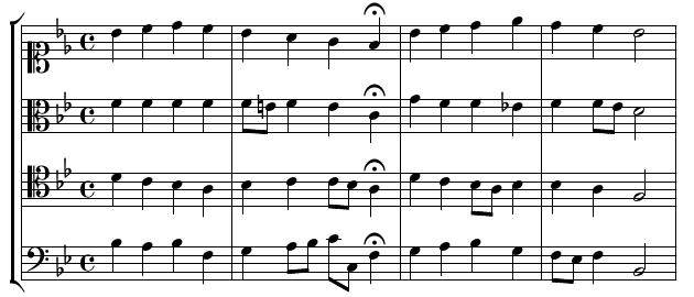 BWV39-1.png