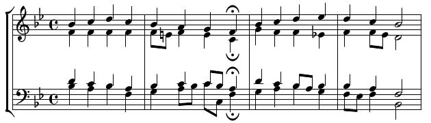 BWV39-2.png