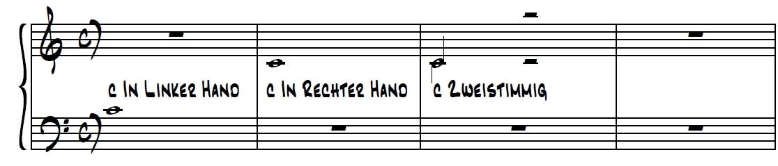 c notation.jpg