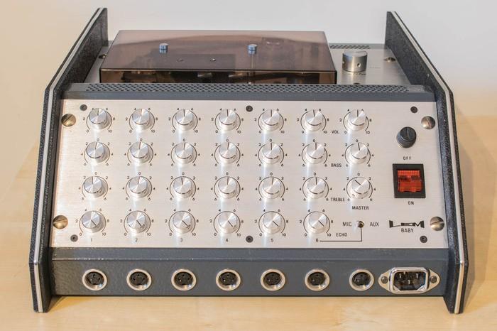 C371C972-BDD7-47DE-A2AE-B2B79B6DD889.jpeg