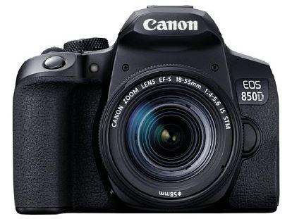 Canon EOS 850D 1[1798].jpg