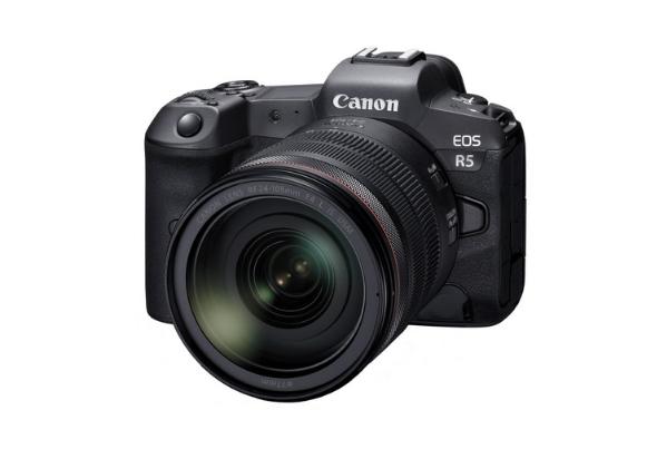 Canon R5.jpg