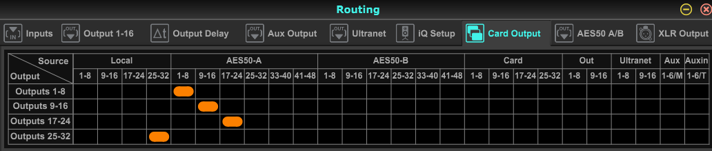 cardout routing.png