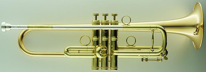 carol-brass-trompete.jpg