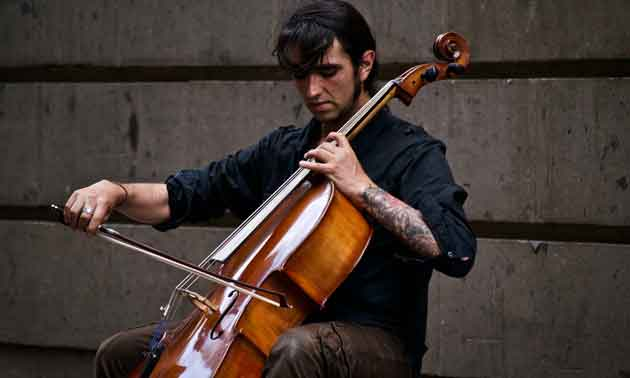 cello-e-cello-empfehlung