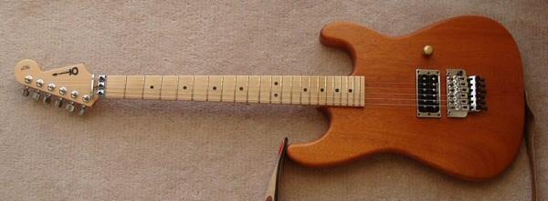 159185d1282043594-doku-ich-lasse-mir-eine-e-gitarre-zimmern-charvel.jpg