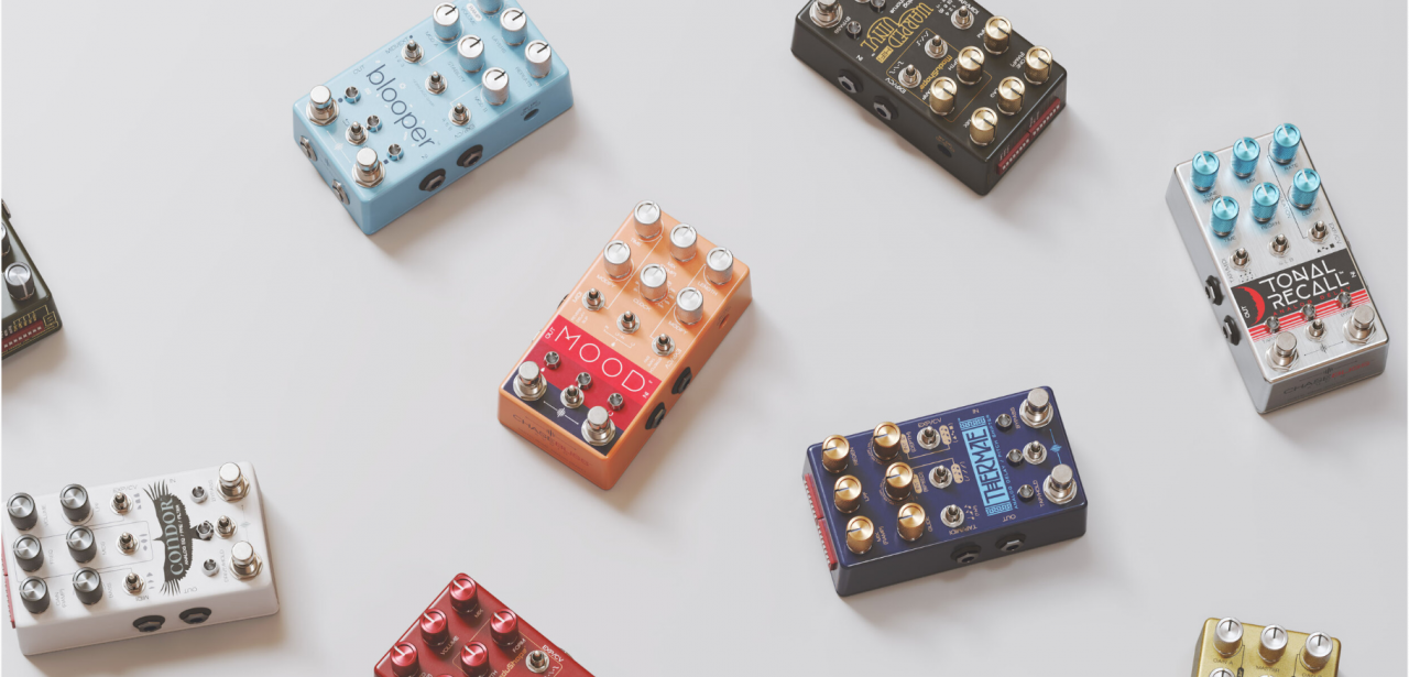 Chase-Bliss-Audio-Pedals-2020.png
