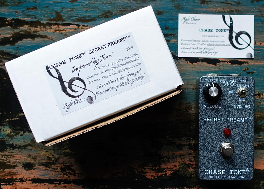 ChaseTone-SecretPreamp-2.jpg